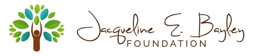 Jacqueline E. Bayley Foundation